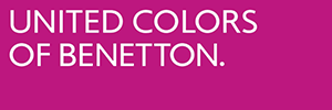 united-colors-of-benetton-300x100-03